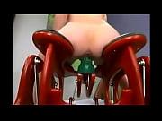 Stripper bergen erotisk date