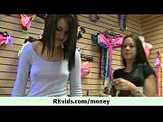 Разводят девчонка на секс за деньги