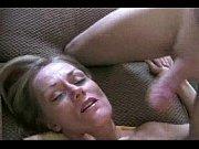 Порно фото девушек и мокрых кисок