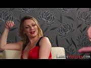 новые порно эротические рассказы