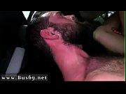 Porno im mittelalter filme porno sex