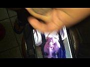 домашнее порно видео баб за45