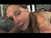 порно сочная грудастая мамаша любит сквирт