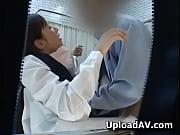 悪徳医師のガチ盗撮!幼気な女子校生にコンドームの使い方を教えるフリしてガチハメ!