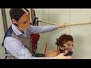 Женя ласкает свою мокрые киску фото 431-666