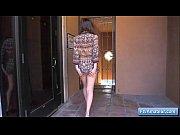 реально домашнее порно снятое скрытой камерой