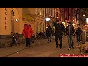 http://img-l3.xvideos.com/videos/thumbs/55/f4/91/55f491c1a0a400f1d473918d33a18678/55f491c1a0a400f1d473918d33a18678.3.jpg