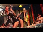 Erotikmarkt himmelkron sex handjob clips