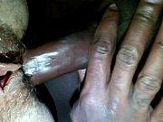 Body to body massage kbh solcenter aalborg