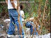 Sex At Public Park., jungle xxx movie 3gpatapdi roy sex video avinetri Video Screenshot Preview