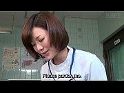 Subtitled CFNM Japanese...