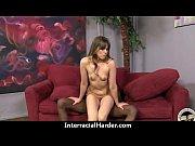 Swingerclubs in wien erotische massage bremen