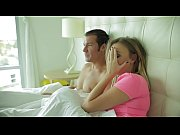 Bi club münchen erotikfilme fuer frauen