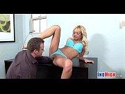 Порно приват фильм белоснежка фото 712-959