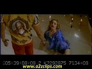 NEGAR KHAN NEW SONG, kareena xxx slaman khan xxx india Video Screenshot Preview