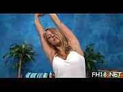 Victoria milan danmark lingam massage jylland