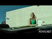 Britney Beth In Fresh Teen Xxx Video