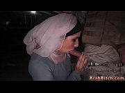 горячий анал лизы энн