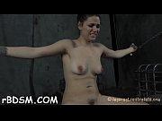 Thai massage albertslund private sexannoncer