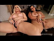 Picture Big Titted Cubans! Angelina Castro Bedelli B...