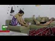 порно традиции народов видео
