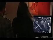 порно ретро екатерина фильм