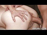 Порно целки у гинеколога наше видео