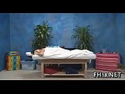 Русский трахнул спящую девушку