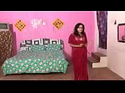 Porn at lonely desperate aun Bhabhi Indian Bhabhi Cheated To Doctor viral videos, indian cudai maza Video Screenshot Preview