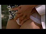 Русскокое порно в попу до слёз видео