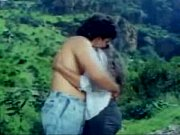 Mallu young beauty hugh boob grab in river.What is the movie actress name please, mallu sex servent rap village Video Screenshot Preview