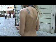 http://img-l3.xvideos.com/videos/thumbs/56/d5/e7/56d5e71bedca390b90f5d8b854cac5f9/56d5e71bedca390b90f5d8b854cac5f9.12.jpg