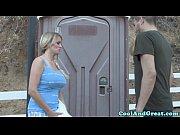 http://img-l3.xvideos.com/videos/thumbs/56/dc/8a/56dc8aac9cf4f680a973b5211e111f9f/56dc8aac9cf4f680a973b5211e111f9f.1.jpg