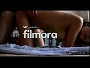 читать реальные порно рассказы про лисбиянок
