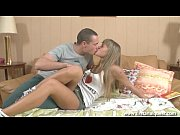 anal-na-loirinha-ela-interrompe-os-estudos-pra-dar-o-cuzinho-suado view on xvideos.com tube online.
