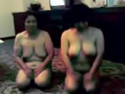 скрытая камера любительское порно смотреть онлайн