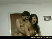 indian couple having sex part 2 AsianJizz.com – free Jizz Asian Porn XXX