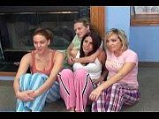 Русское порно страпон онлайн видео фильм просмотр