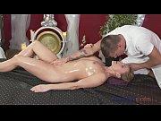 порно зоелых трусики и беле