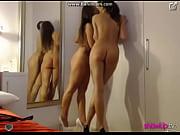 Порнофильм чёрная метка фото 329-340