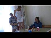 Порно видео трогает писю