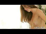 Видео порнозвёзд с большими сиськами