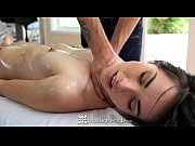 Emily Grey gets...