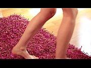 phim sex pha trinh,Xem tai PhimHDx.com ,link b&ecircn d&AElig&deg&aacute&raquo&rsaquoi