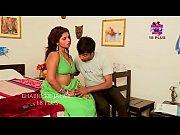 Nina thaimassage århus sex randers
