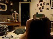 ганг банг рекорд порно видео