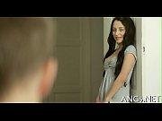 Пикантные порно ролики при съемках плейбоя фото 536-461
