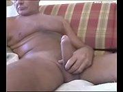 Порно как зрелые женщины сверху кончают