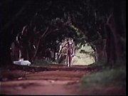 A BUNDA PROFUNDA - PORNOCHANCHADA DE 1984 view on xvideos.com tube online.