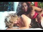 Чернокожие шлюшки видео фото 233-35